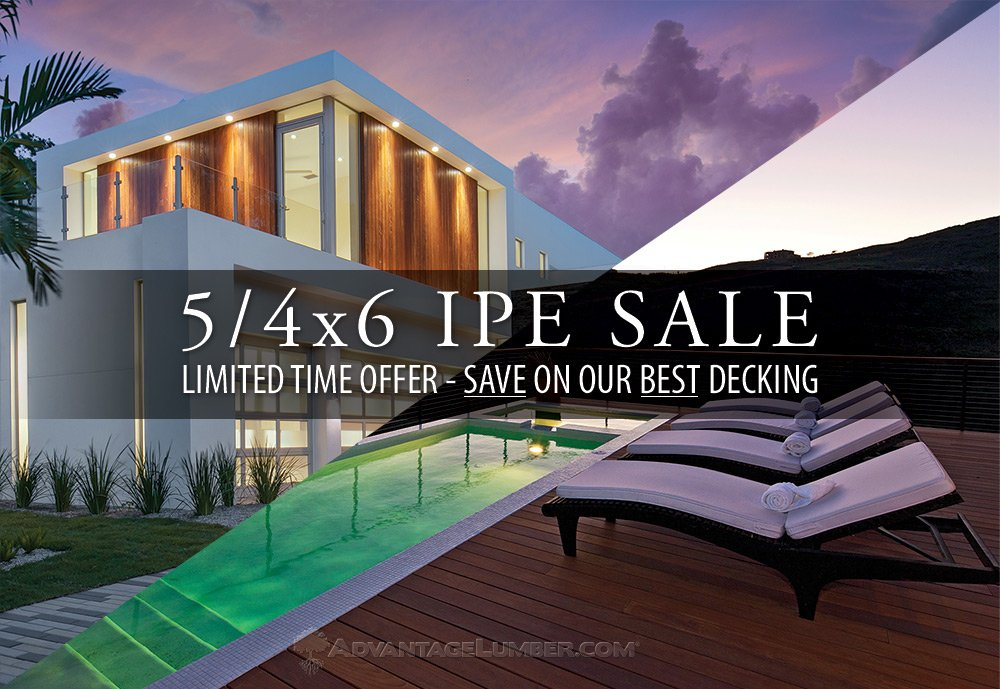 5/4x6 sale
