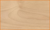 Alder Lumber