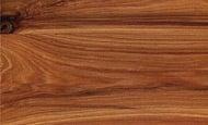 4u2033 Cypress, Australian