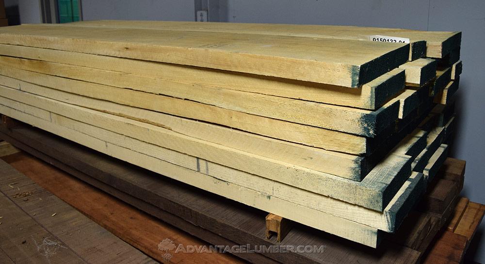 Domestic hardwoods online price list for Domestic hardwood
