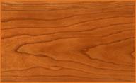 Cherry Lumber