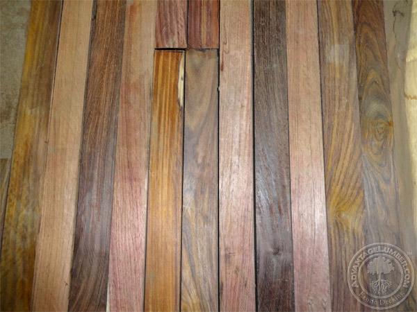 Hardwood Decking Amp Lumber Specials Decking Amp Lumber Sale