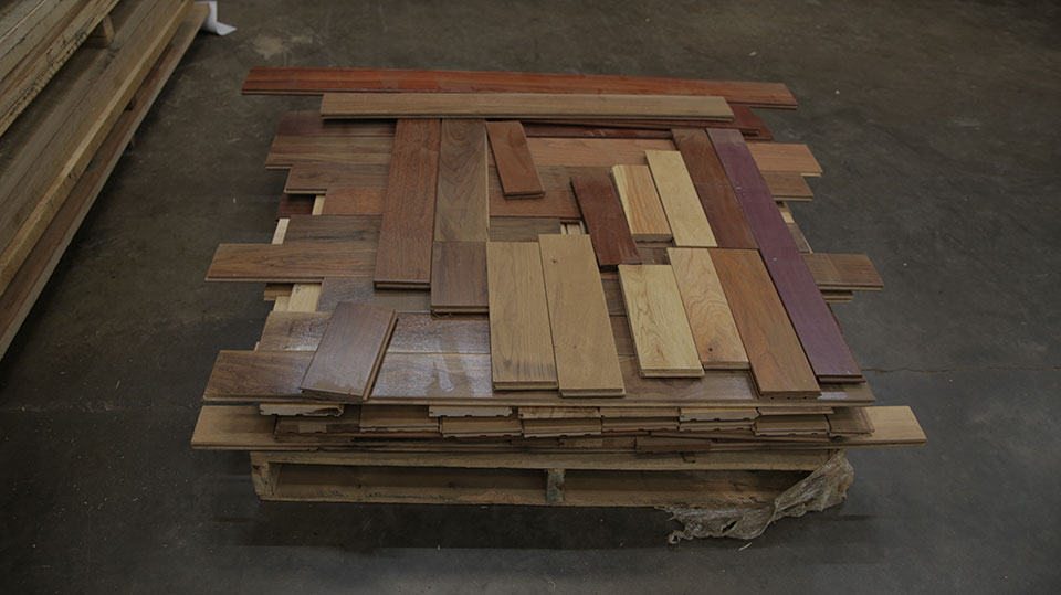 American Antique Lumber Pany We Provide Reclaimed Wood And For Flooring Siding