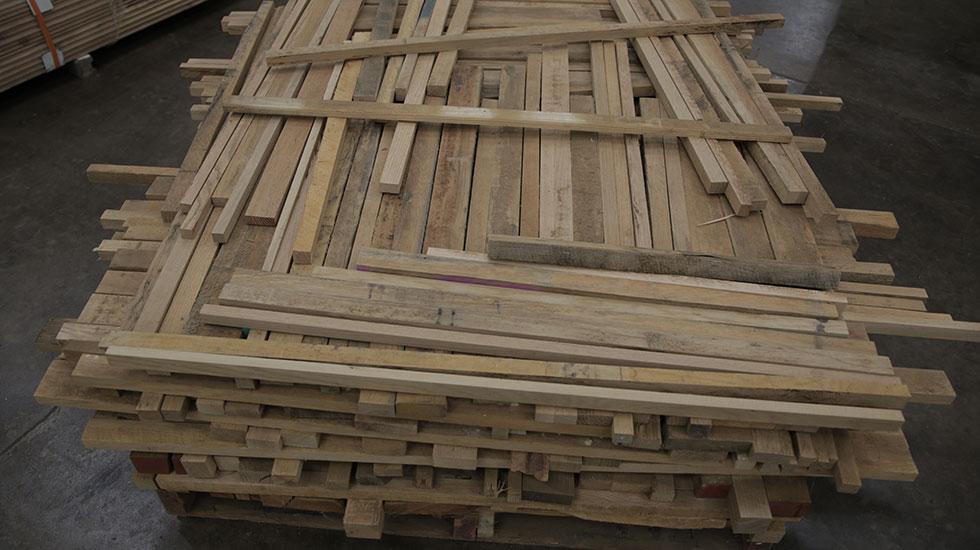 NYS1010: White Oak Rips