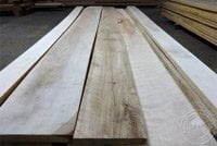 White Birch Lumber
