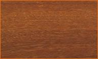 Cumaru Lumber