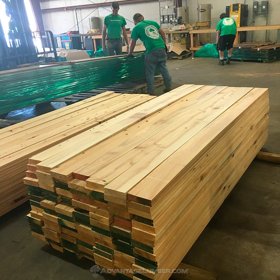 Cypress wood cypress decking cypress ceiling planks for Hardwood decking planks