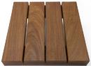 12x12 cuamru deck tile