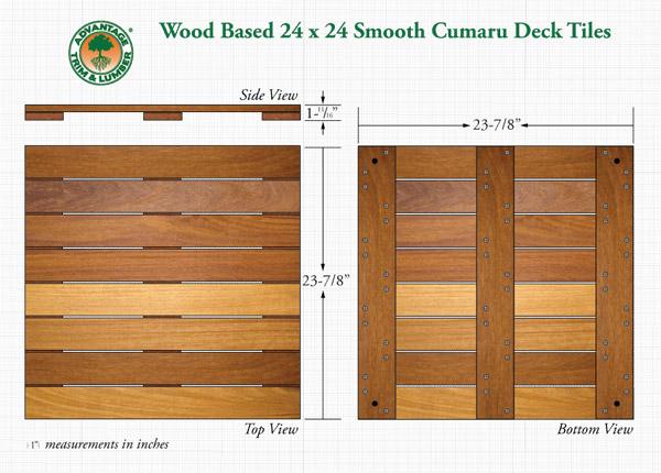 wooden decking floor interlocking tiles garden wood deck costco smooth canada