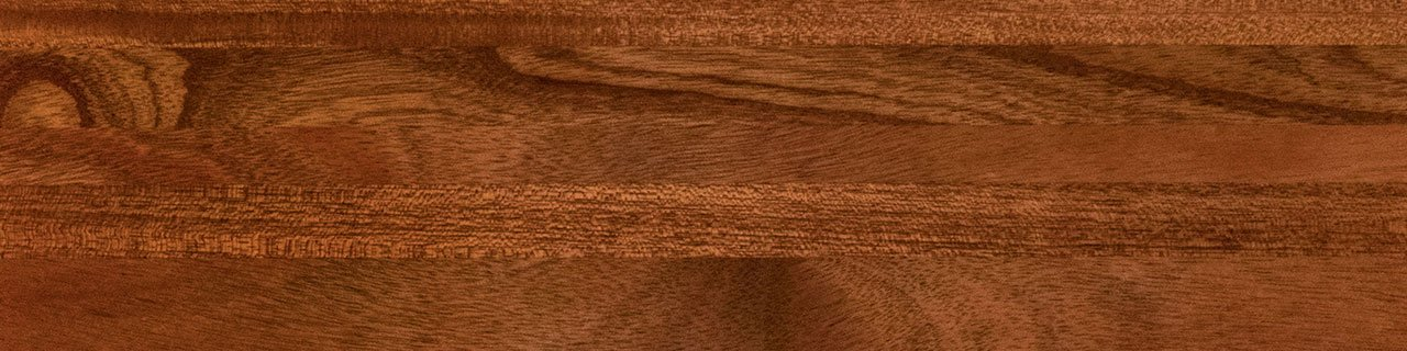 African Mahogany Flooring