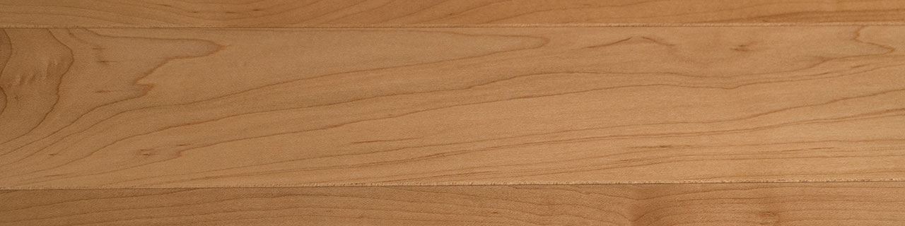 Exotic hardwood flooring at factory direct prices