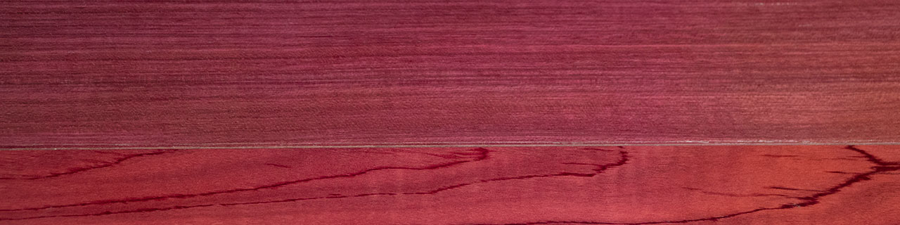 Purpleheart Hardwood Flooring Meze Blog