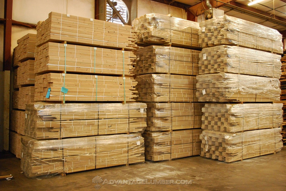xotic hardwood flooring at factory direct prices - ^