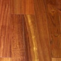 Jatoba Flooring Common
