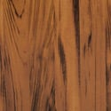 Tigerwood Flooring Clear