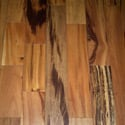 Tigerwood Flooring Common