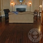 Black Walnut Hardwood