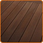 fsc massaranduba decking