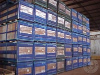 Wholesale Flooring
