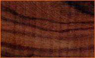 Honduran Rosewood Lumber