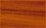 Brazilian Cherry Lumber