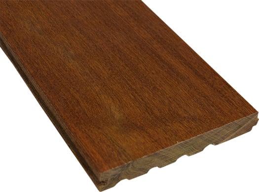Brazilian Walnut Flooring Ipe Flooring