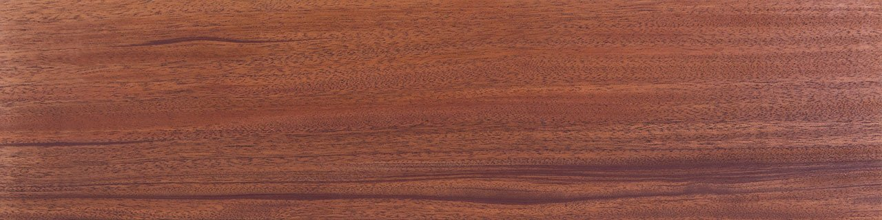 African Mahogany Lumber