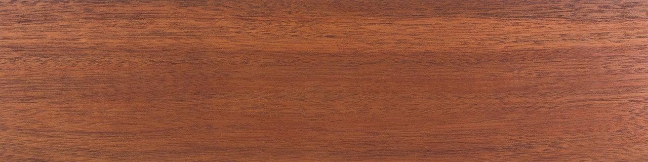 Andiroba Lumber