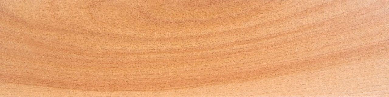 Beech Wood Beech Lumber