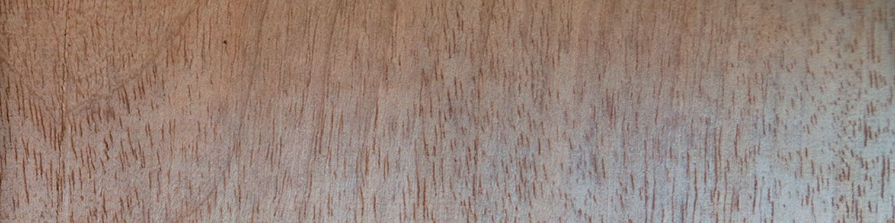 Pecky Bolivian Walnut Lumber