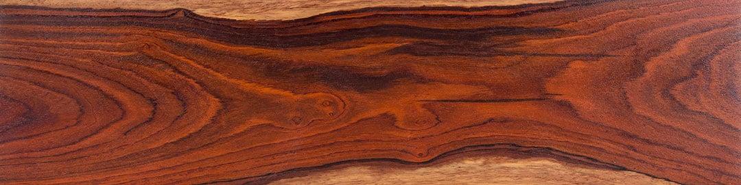 Cocobolo Lumber