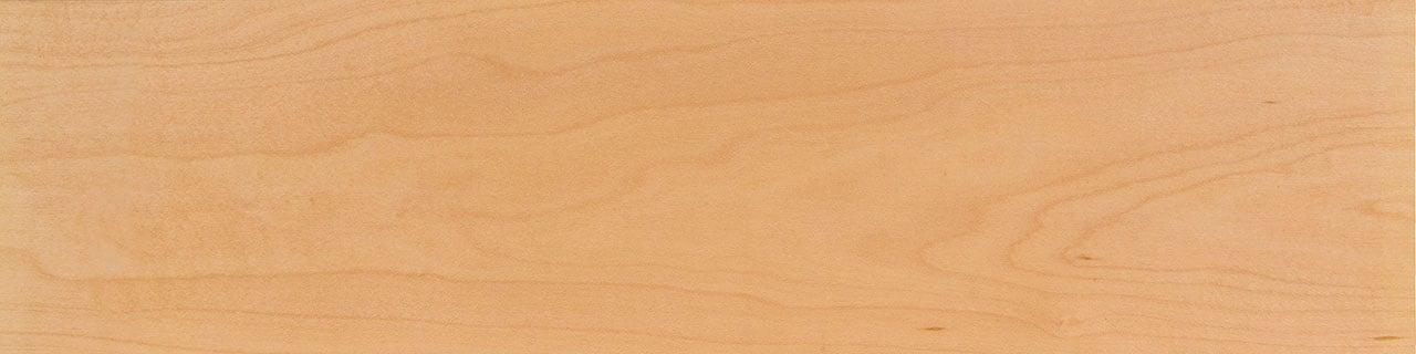 Domestic hardwoods online price list