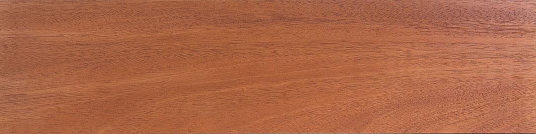 south american mahogany lumber mahogany wood for sale