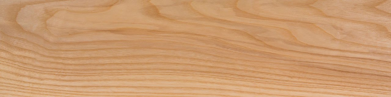 White Ash Wood Grain ~ Ash wood lumber