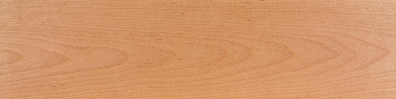 Birch Lumber Shipped Directly To You