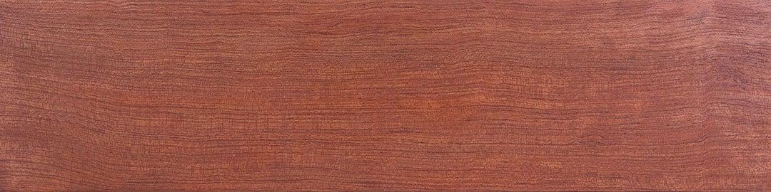 Bubinga Wood Bubinga Lumber