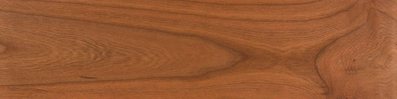 Advantage Lumber