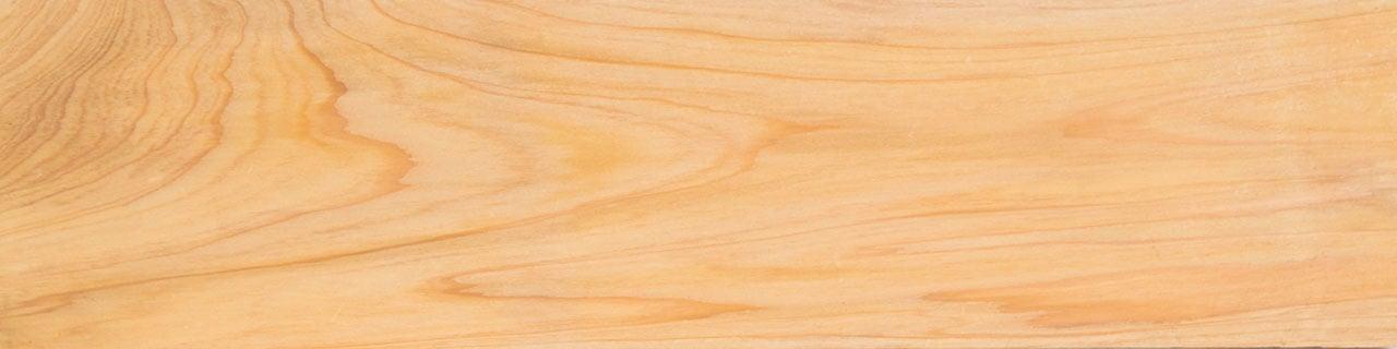 Australian Cypress Lumber Shipped