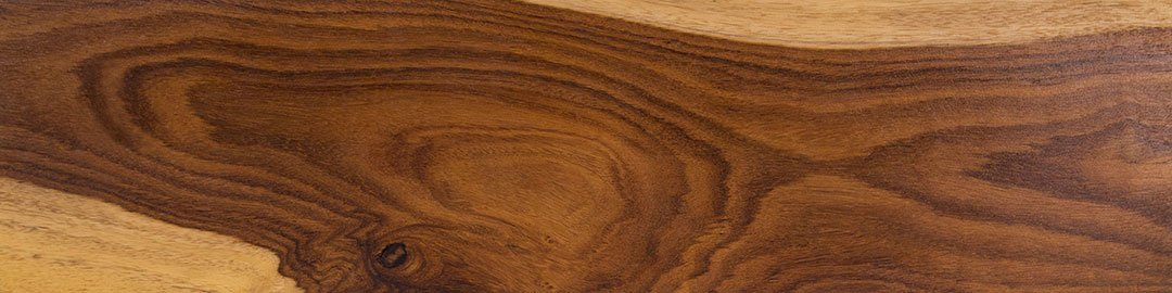indian rosewood lumber