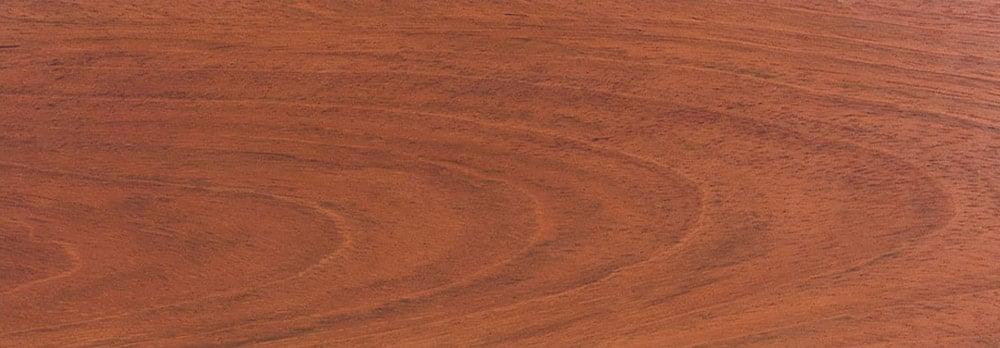 Exotic Hardwood Lumber Price List