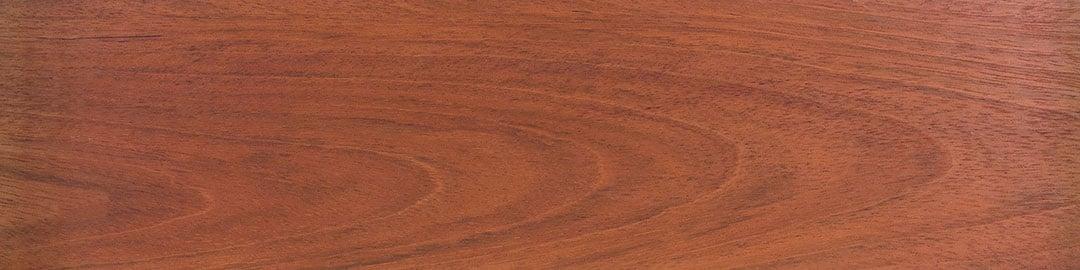 Jatoba Flooring Problems Taraba Home Review