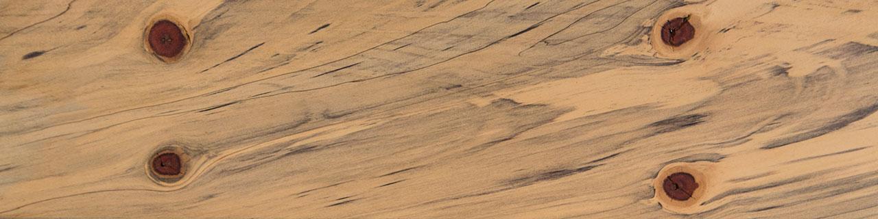 Norfolk Island Pine Turning Blanks