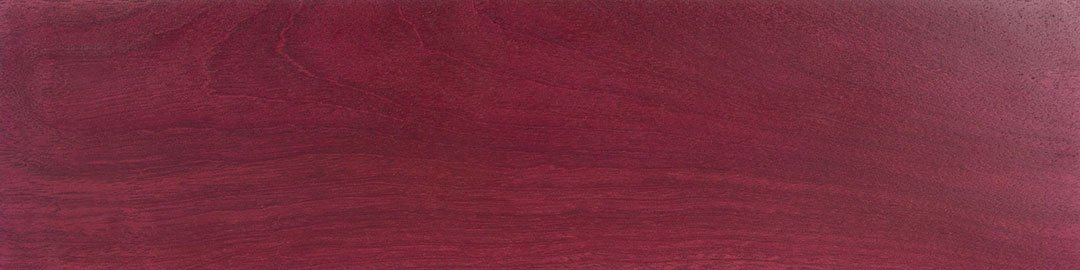Purpleheart lumber shipped directly to you for Purple heart flooring