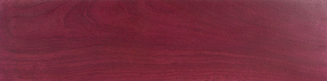Purpleheart Lumber Shipped Directly To You