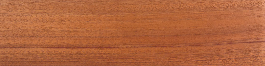 Sapele Lumber Shipped Directly To You