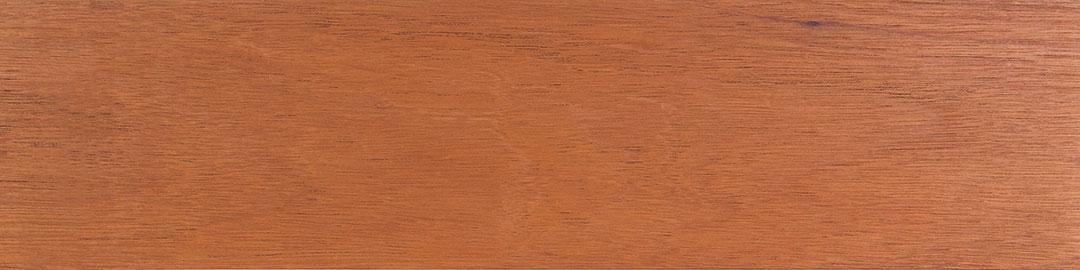 Spanish Cedar Spanish Cedar Lumber Spanish Cedar Wood