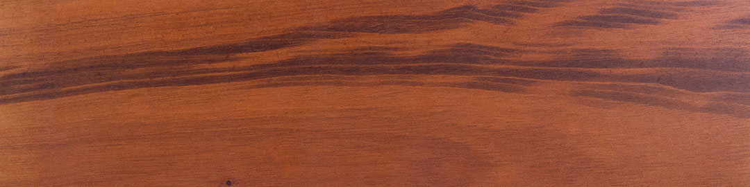 Goncalo Alves Lumber Tigerwood Lumber
