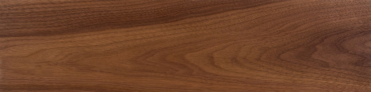 Black Walnut Lumber