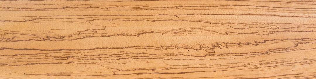 Zebrawood Lumber
