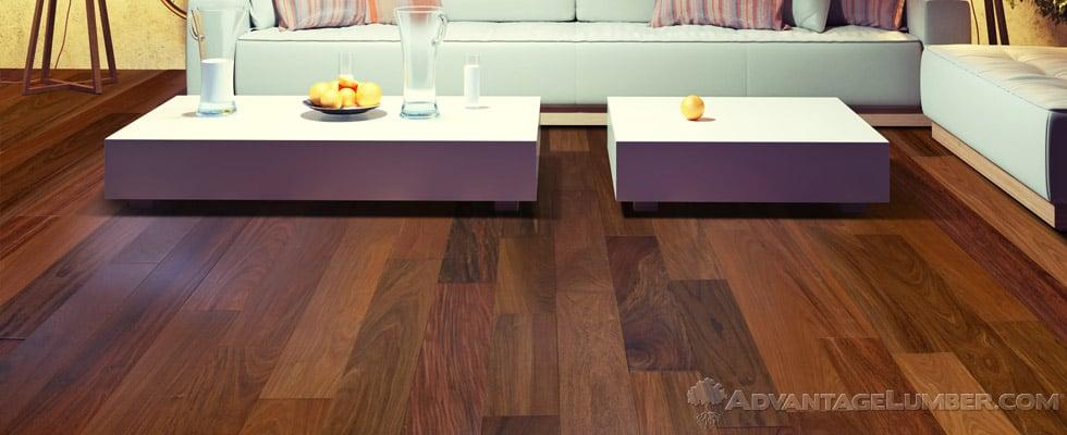 Factory direct hardwood flooring home flooring ideas for Direct hardwood flooring
